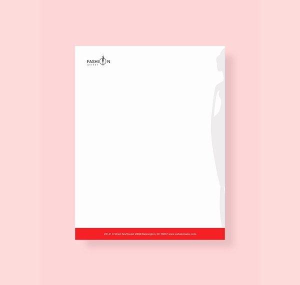 Microsoft Letterhead Templates Free Lovely 32 Free Download Letterhead Templates In Microsoft Word
