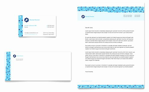 Microsoft Letterhead Templates Free Lovely Microsoft Fice Letterhead Templates