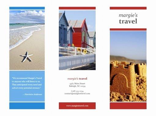 Microsoft Office Brochure Template Luxury Microsoft Fice Brochure Templates