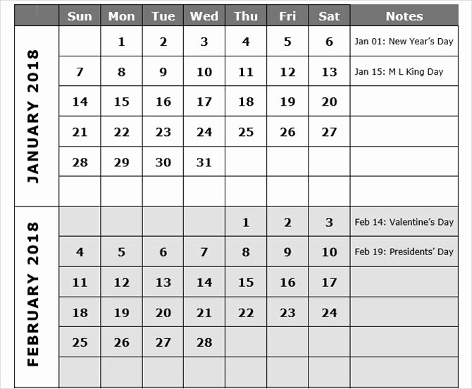 Microsoft Office Free Templates Inspirational the Best Free Microsoft Fice Calendar Templates for
