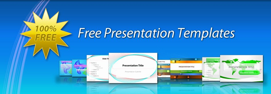 Microsoft Office Free Templates Lovely Free Powerpoint Templates