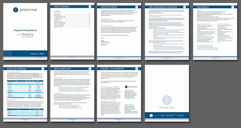 Microsoft Office Free Templates Luxury Free Microsoft Word Proposal Template