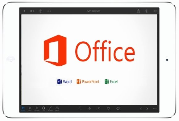 Microsoft Office Free Templates New Download Microsoft Fice for Ipad