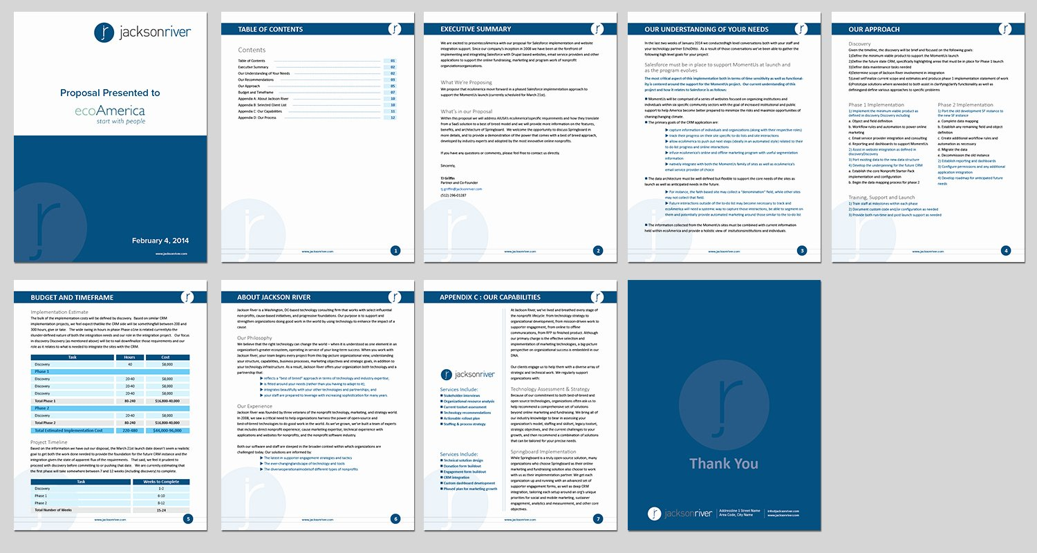 Microsoft Office Proposal Template Best Of Word Template Design
