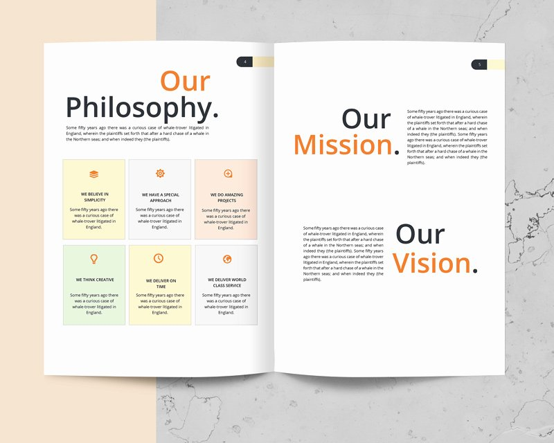 Microsoft Office Proposal Template Inspirational Business Proposals Fleek Templates the Best Microsoft