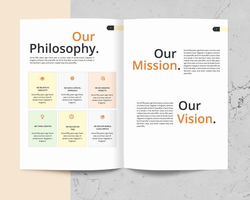 Microsoft Office Proposal Template Inspirational Business Proposals Fleek Templates the Best Microsoft