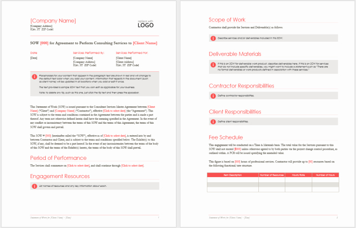 Microsoft Office Proposal Template Luxury 15 Free Business Proposal Templates Ms Fice Documents