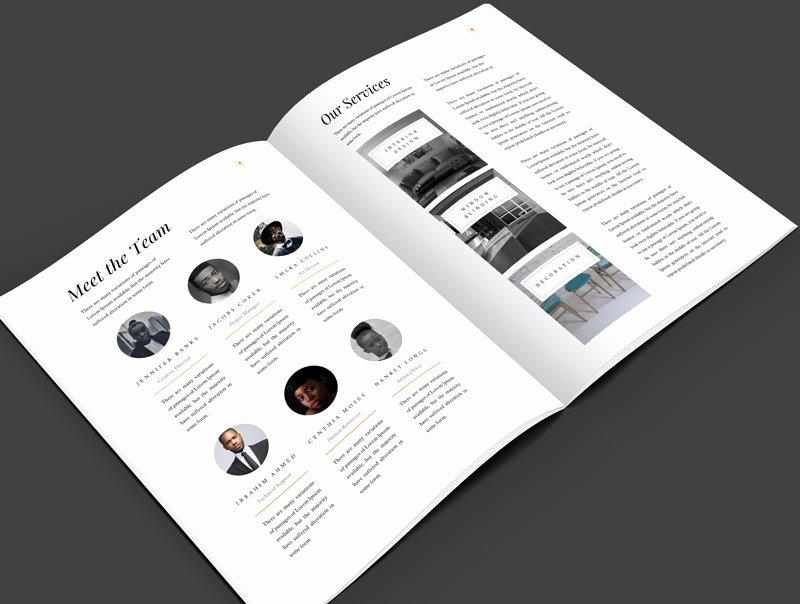 Microsoft Office Proposal Template Unique Business Proposal Fleek Templates the Best Microsoft