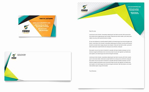Microsoft Publisher Business Card Template Awesome Free Publisher Templates