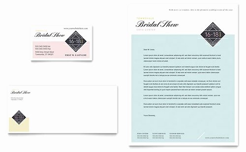 Microsoft Publisher Business Card Template Fresh Wedding & event Planning Business Card Templates Word