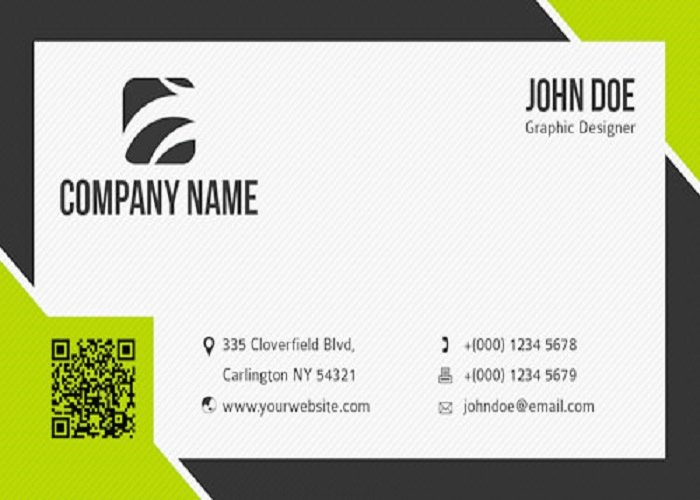 Microsoft Publisher Business Card Template Inspirational Selecting From Microsoft Publisher Business Card Templates