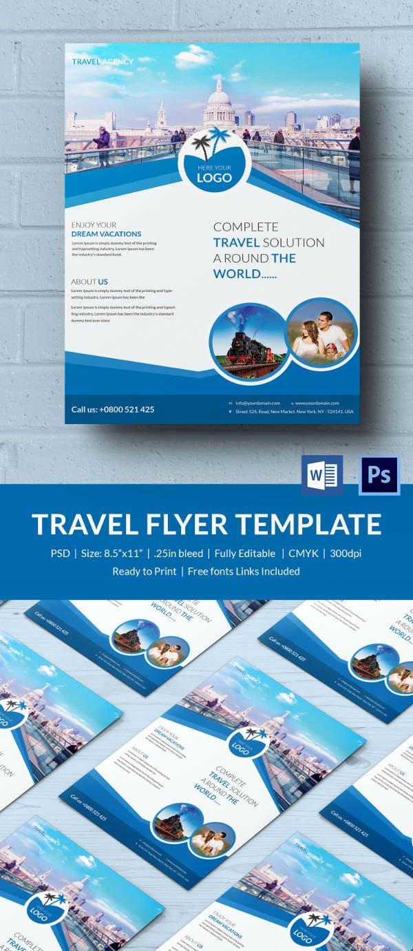 Microsoft Word Flyer Templates Free Beautiful 29 Best Microsoft Word Flyer Templates