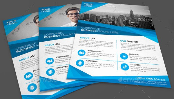 Microsoft Word Flyers Templates Free Awesome 76 Best Microsoft Word Flyer Templates Psd Ai