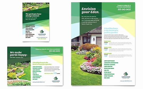 Microsoft Word Flyers Templates Free Inspirational Free Microsoft Fice Templates Word Publisher Powerpoint