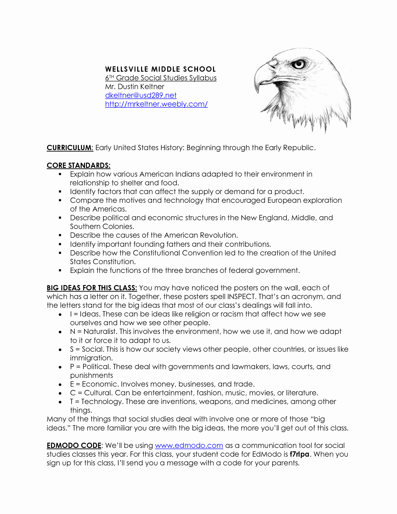 Middle School Science Syllabus Template Lovely Pay for Essay and Get the Best Paper You Need Creative