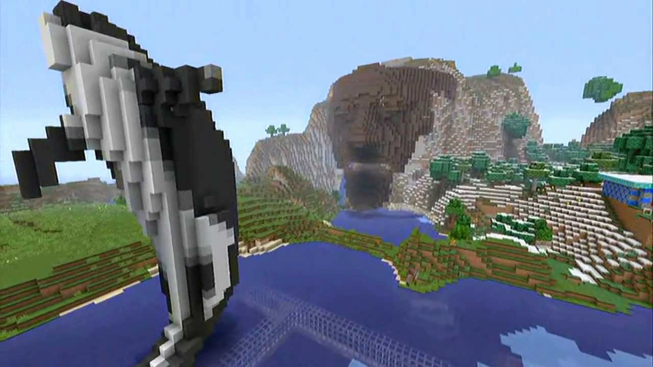 Minecraft 3d Pixel Art New Minecraft 3d Pixel Art Pt 9 Natural Texture Human