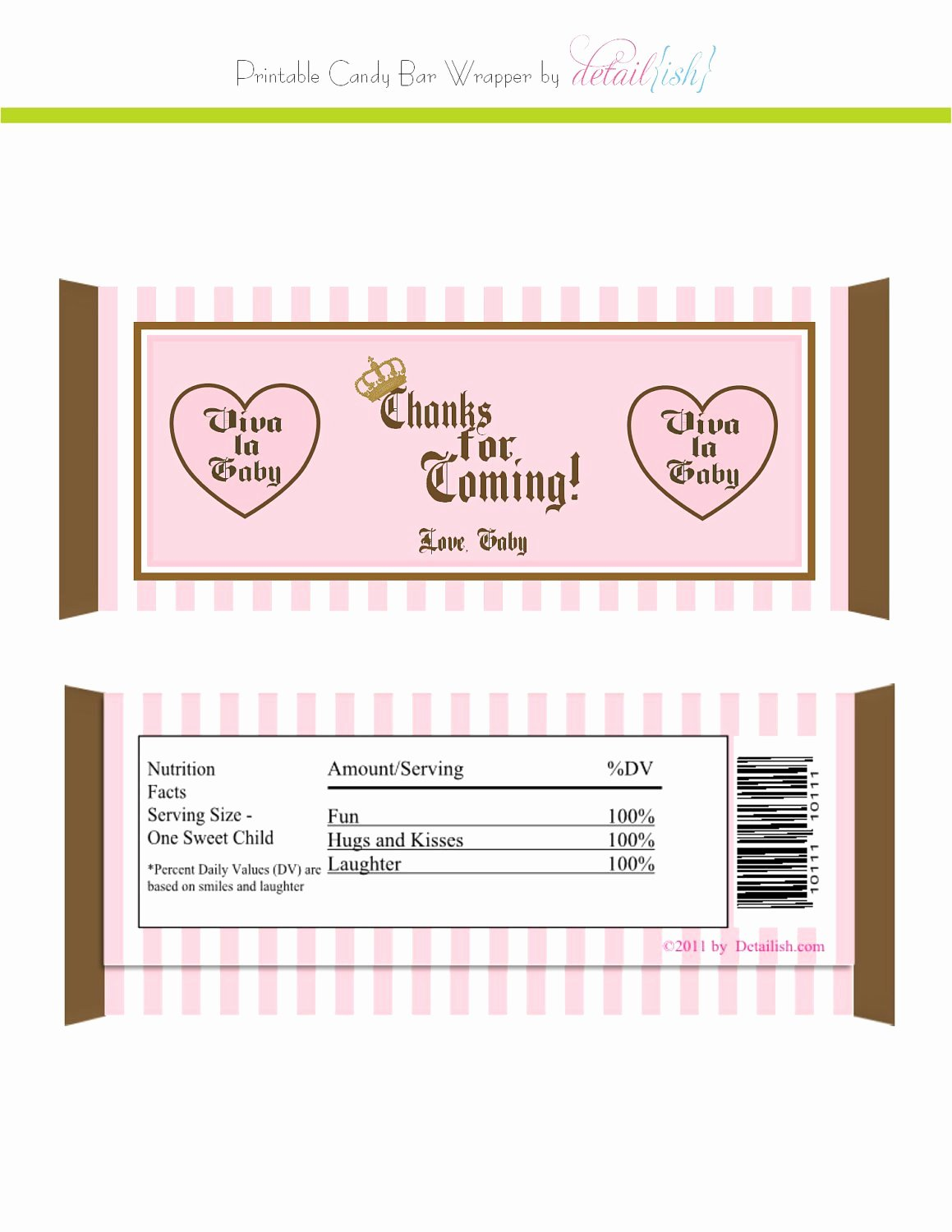 Mini Candy Bar Wrapper Template Fresh Free Printable Candy Wrapper Template Christmas Chocolate