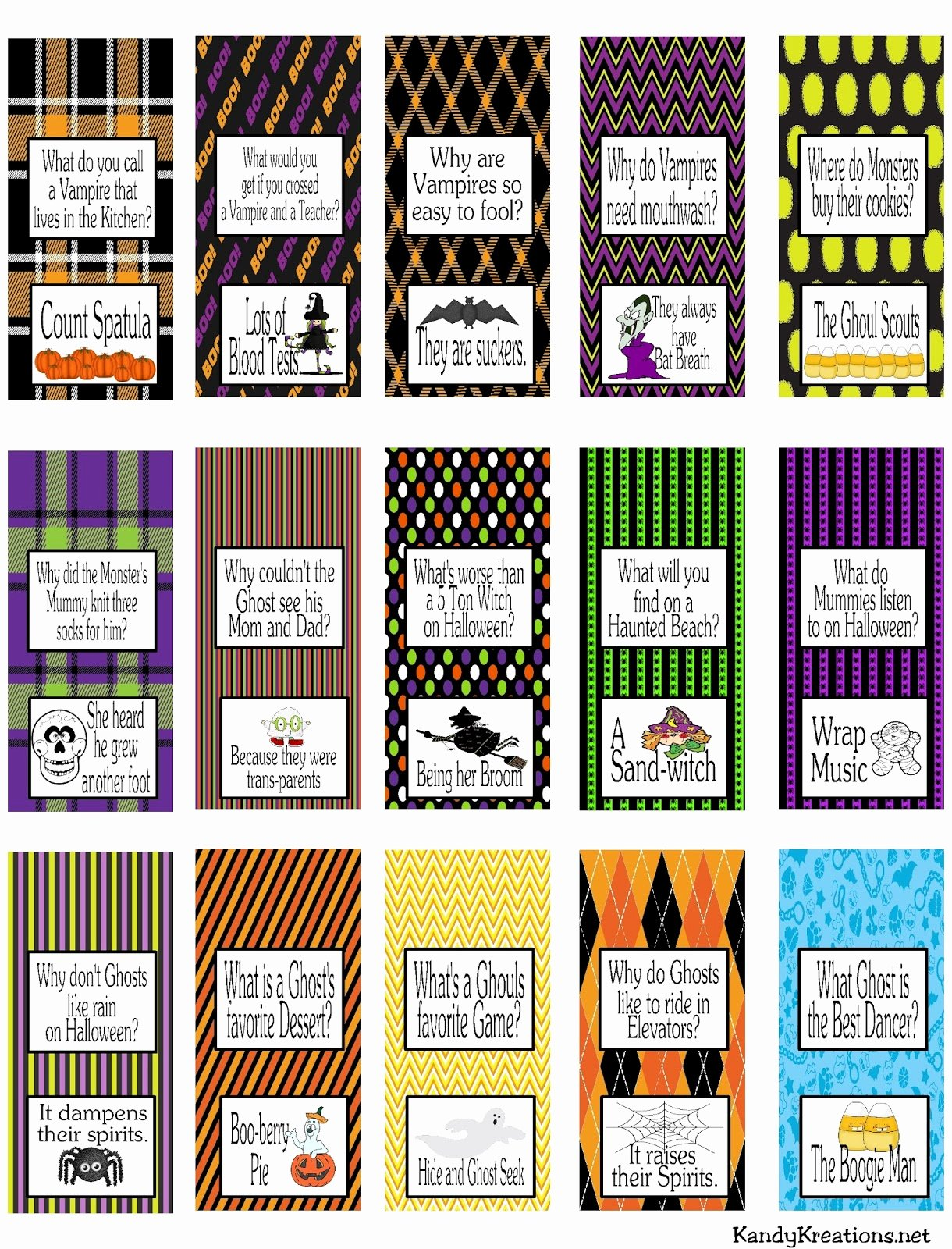 Mini Candy Bar Wrapper Templates Elegant Candy Bar Wrapper Halloween Printable – Festival Collections