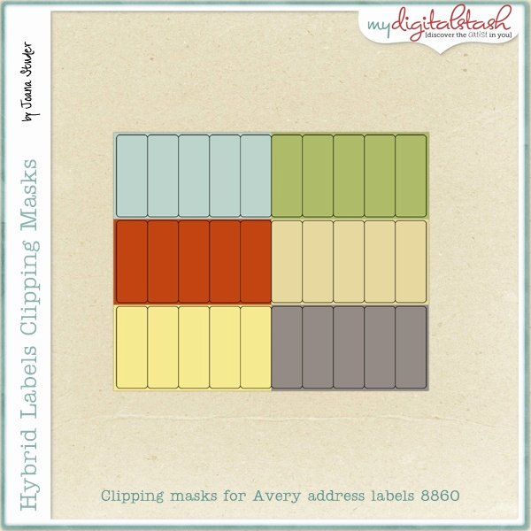 Mini Candy Bar Wrapper Templates Lovely Miniature Candy Bar Wrapper Template