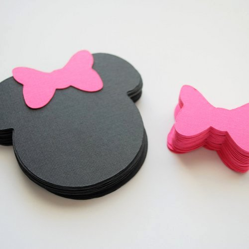 Minnie Mouse Bow Cut Out Awesome Best S Of Minnie Mouse Bow Cut Out Template Minnie
