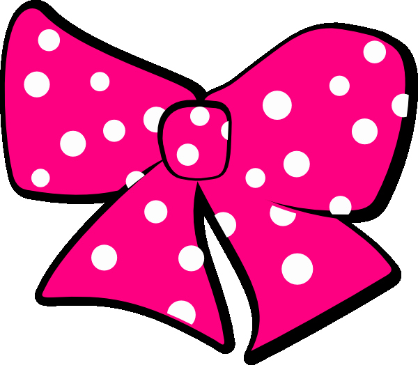 Minnie Mouse Bow Cut Out Awesome Minnie Mouse Bow Cut Out