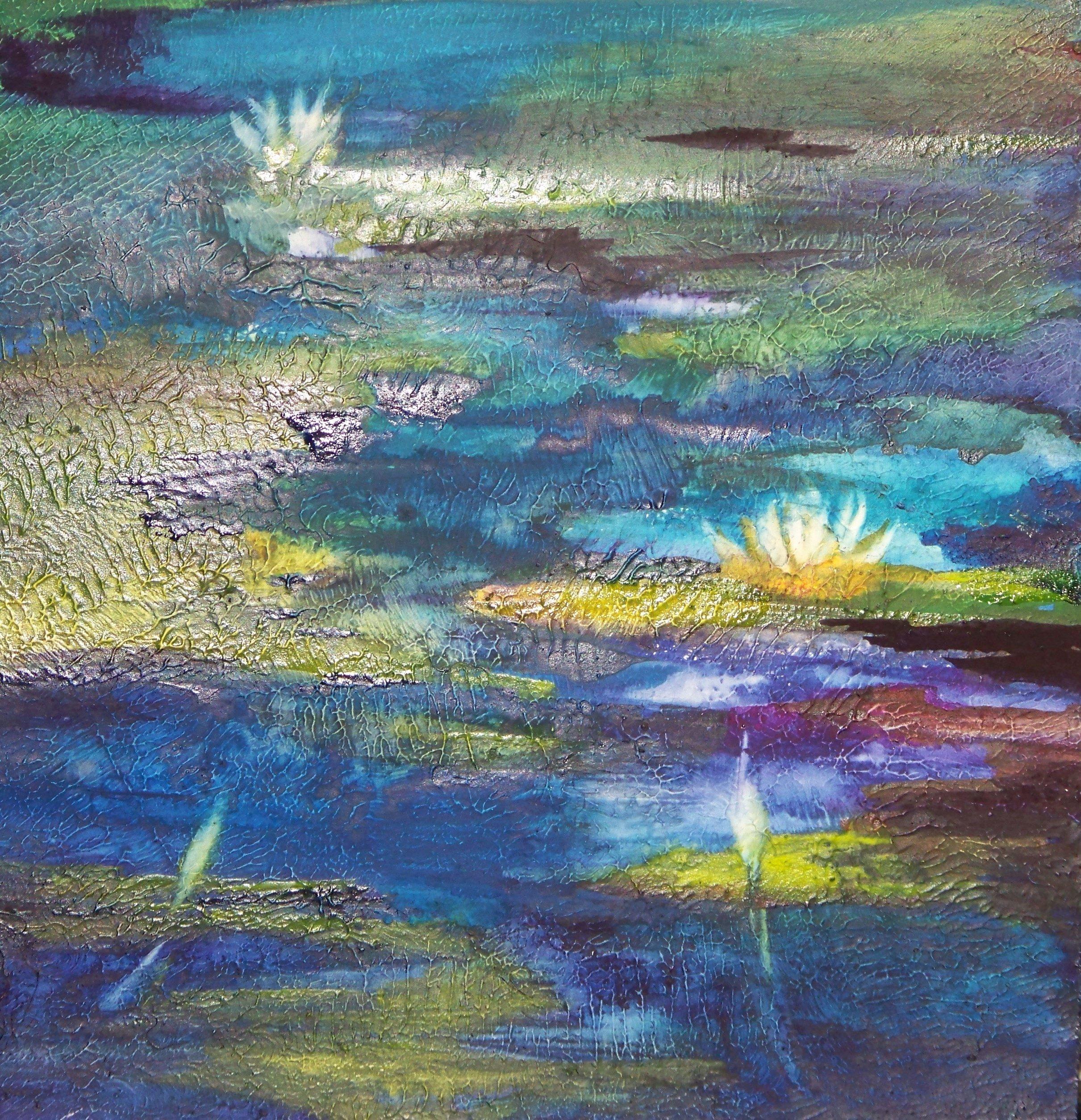 Monet Images Of Paintings Elegant Monet