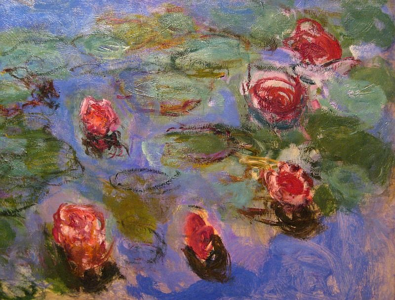 Monet Images Of Paintings Lovely Claude Monet Line