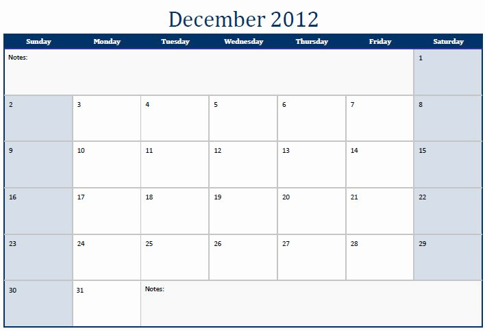 Monthly event Calendar Template Beautiful Free Calendar to Download and Print 2012 Uk Inmik