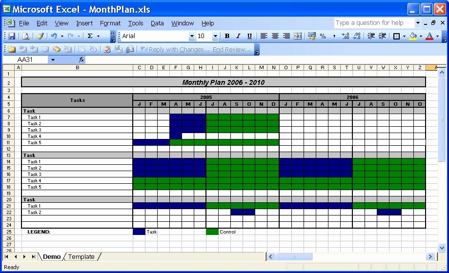 Monthly event Calendar Template Fresh Ficehelp Template Calendar Templates 2005