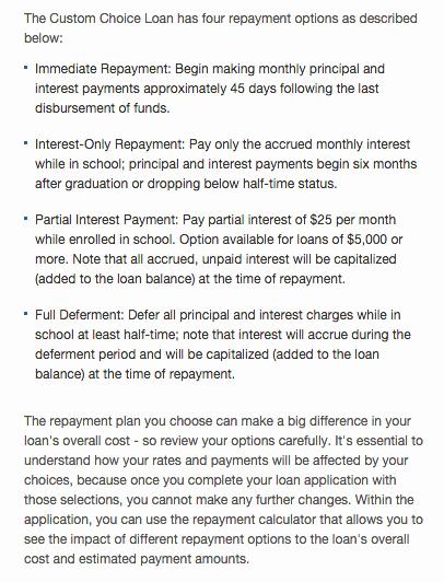Mortgage Denial Letter Sample Fresh Sample Appeal Letter for Loan Modification Denial top