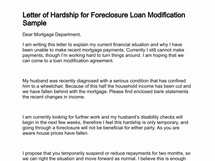 Mortgage Denial Letter Sample New Sample Mortgage Loan Denial Letter Refusal Letter