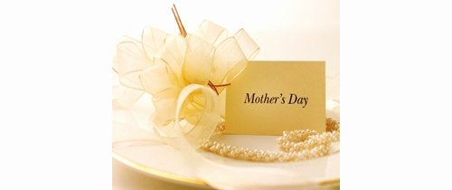 Mother Day Invitation Card Fresh Free Line All Designs Invitation