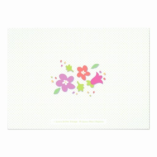 Mother Day Invitation Card Luxury Dotted Swiss Mother S Day Greeting Card Invitation Card