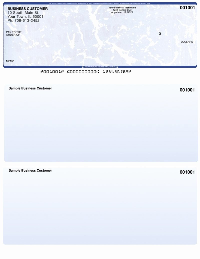 Ms Word Check Template Best Of Business Check Template