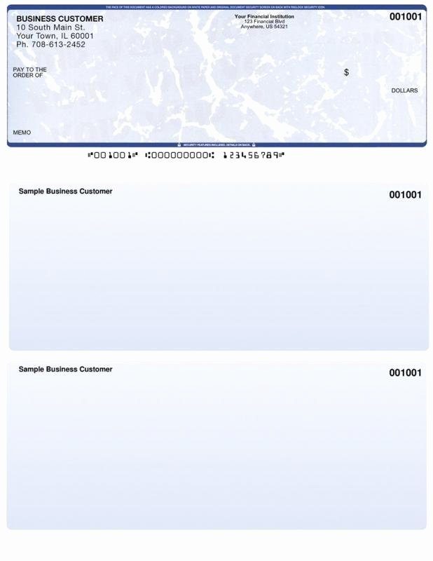 Ms Word Check Template Lovely Business Check Printing Template Microsoft Word Check