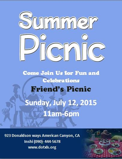Ms Word Flyer Templates Free Elegant Ms Word Picnic Flyer Template