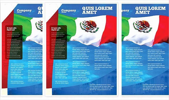 Ms Word Flyer Templates Free New 40 Download Free Flyer Templates Word Psd Publisher
