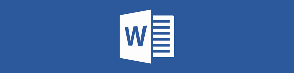 Ms Word Lesson Plans Beautiful 6 Microsoft Fice Lesson Plans Your Students Will Love