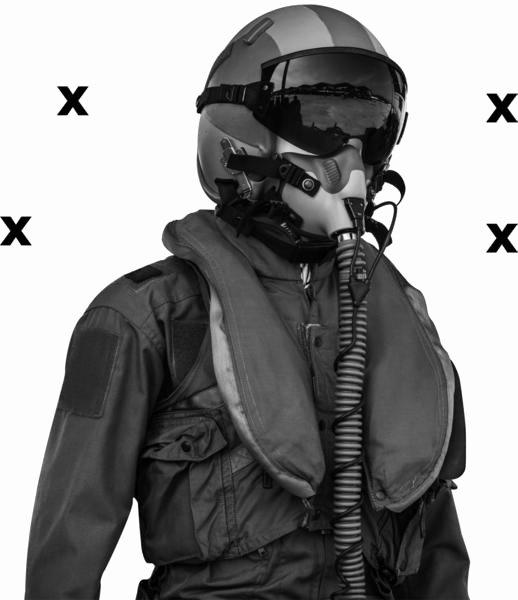 Multi Layer Stencils for Sale Elegant Jet Pilot Airbrush Stencil – Multi Layer Stencils