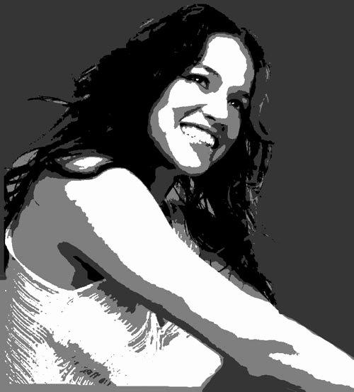 Multi Layered Airbrush Stencils Inspirational Download Multilayer Stencils