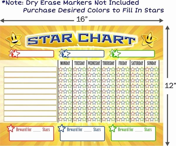 Multiple Child Chore Chart Awesome 1 Grande V=