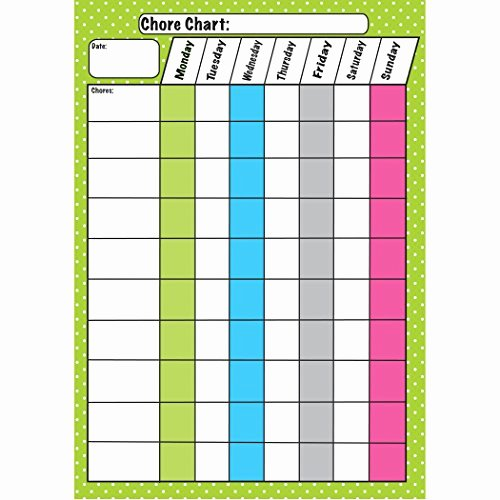 Multiple Kids Chore Chart Lovely the Best List Of Free Printable Chore Charts for Multiple