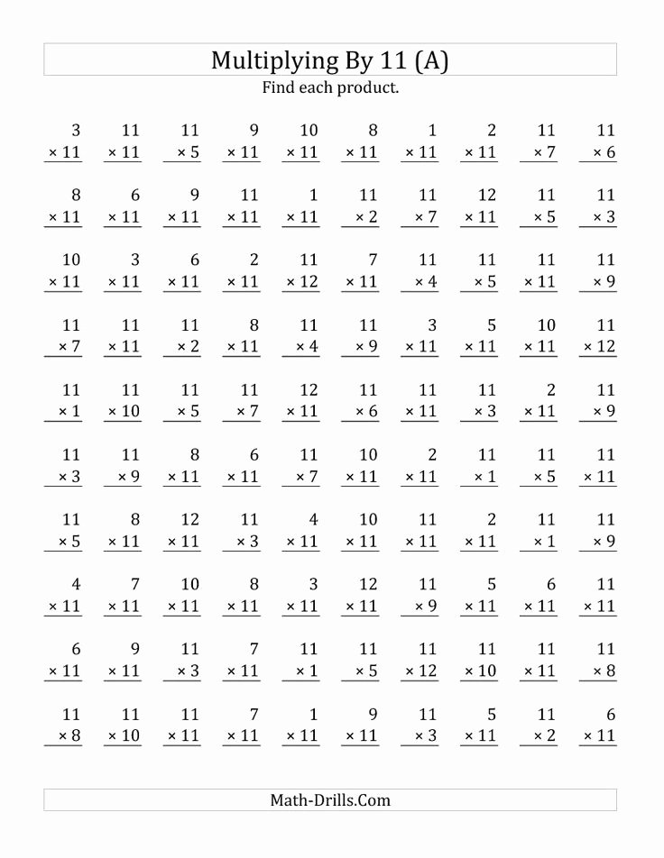 Multiplying Fractions Worksheets with Answers Elegant Multiply Fractions Practice 12 2 Answers Multiplying