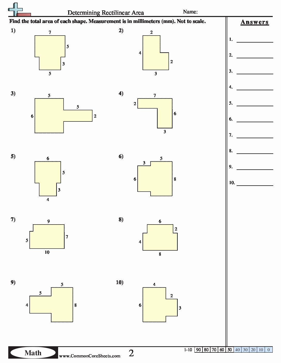 Multiplying Fractions Worksheets with Answers Fresh Dividing Fractions Worksheet with Answers Worksheet