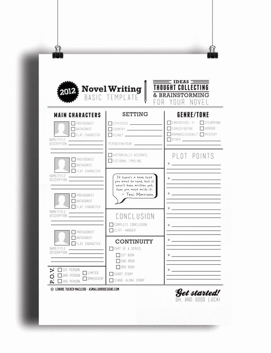 Mystery Novel Outline Template Elegant Story Planner Template Mountain Planning Sheet Year 1 Ks1
