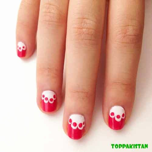 Nail Art Designs Videos Awesome 100 Easy Nail Art Designs for Beginners
