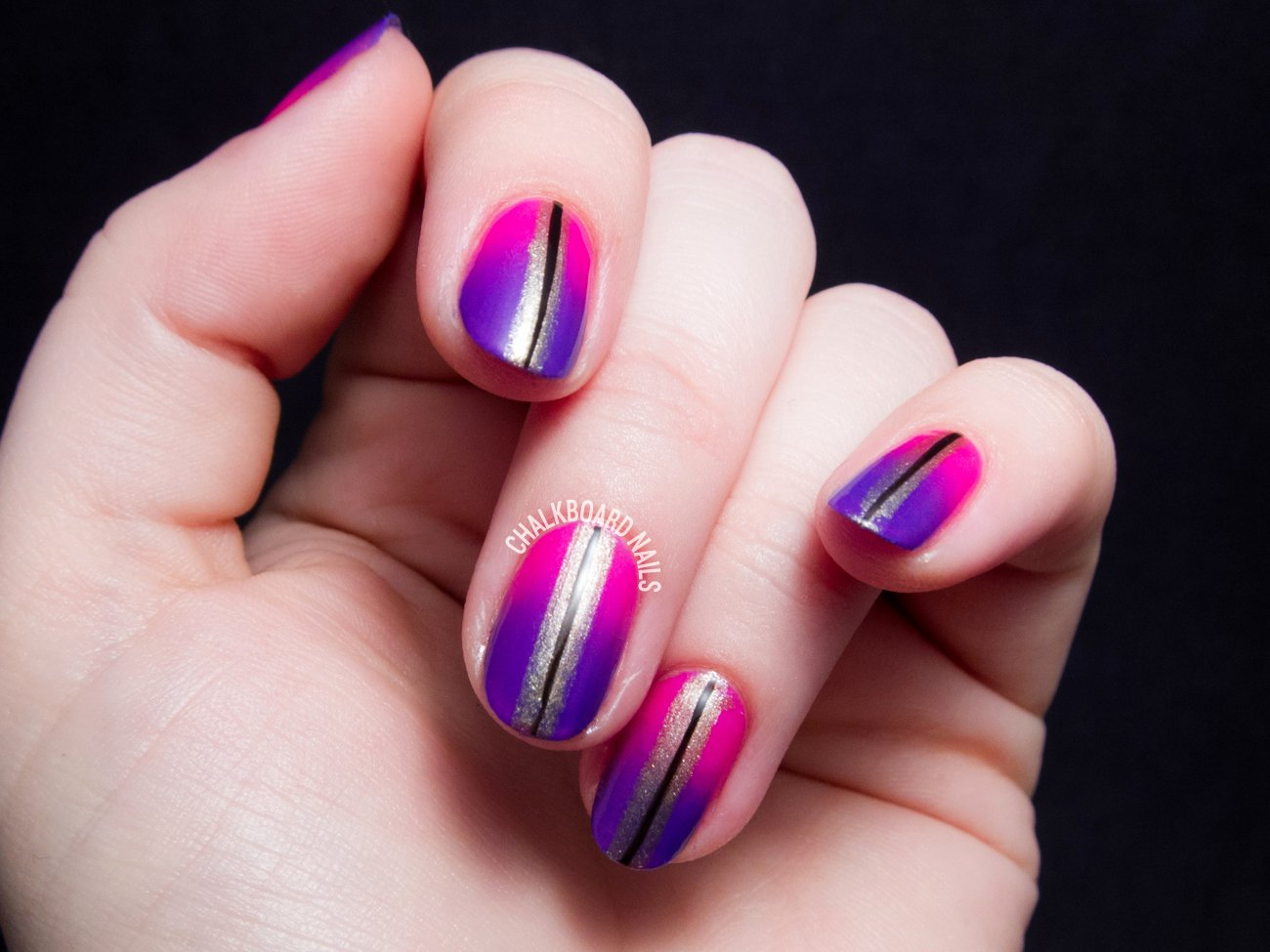 Nail Art Designs Videos Awesome Be Classy and Hot with This top 50 Y Nail Design for