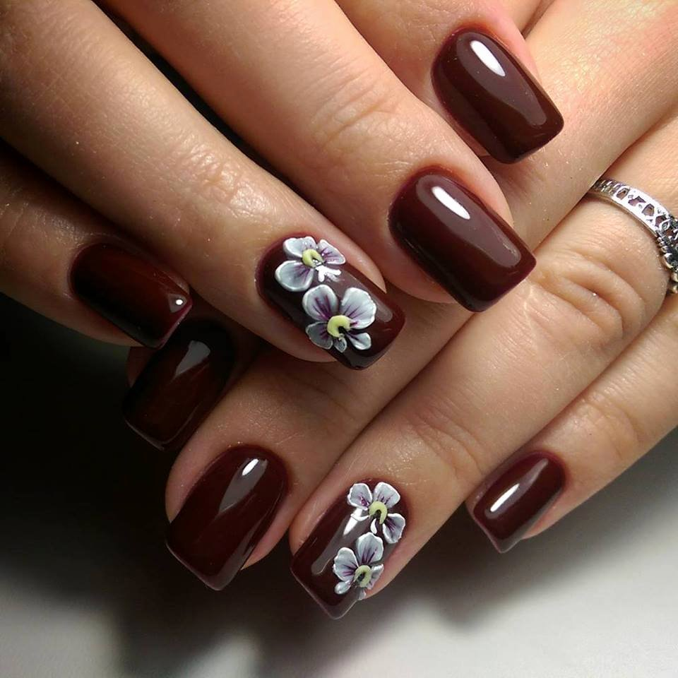 Nail Art Designs Videos Best Of 7 Tips for Ocean & Chlorine Proofing Your Manicure Nail