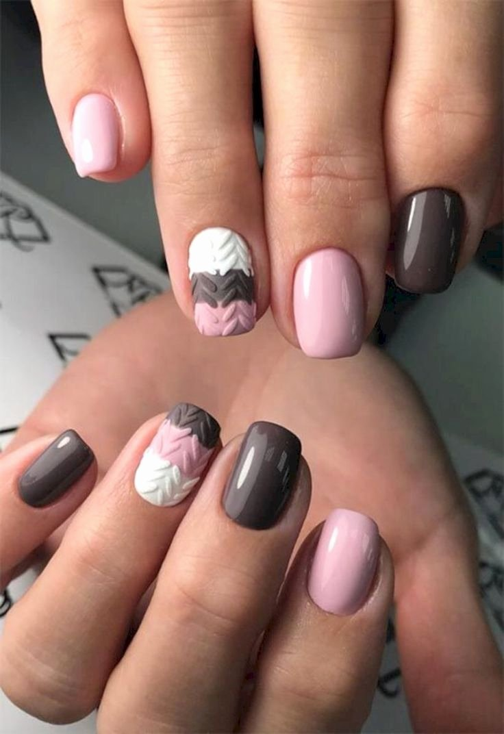 Nail Art Designs Videos Best Of Pin by Fashion Magazine On Nail Arts In 2019