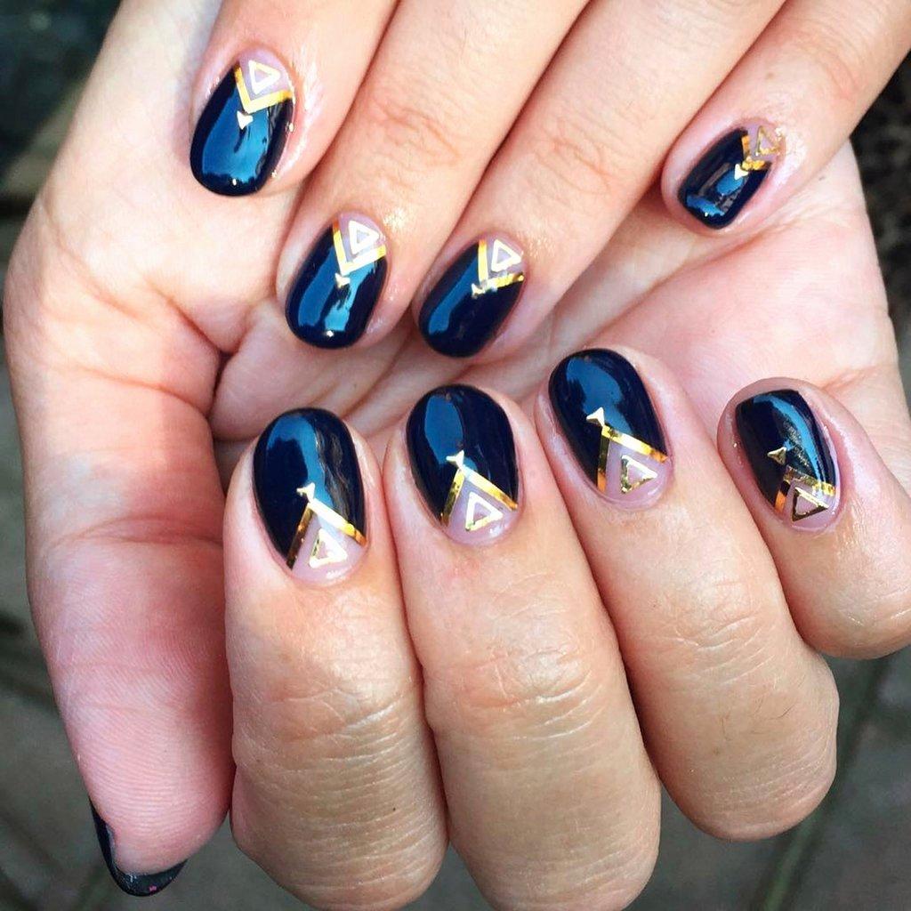 Nail Art Designs Videos Elegant Nail Art Designs for Short Nails Nails Reviews